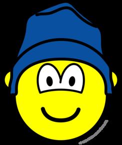 Beanie buddy icon