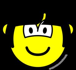 Beatle buddy icon