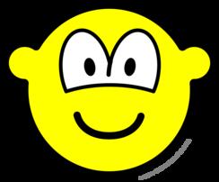 Big eyed buddy icon