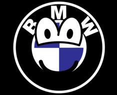 BMW buddy icon