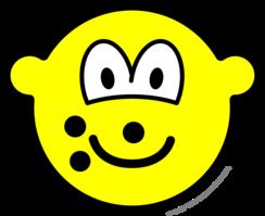 Bowlingball buddy icon