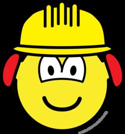 Builder buddy icon