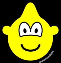 Dromedary buddy icon