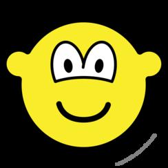 Circle saw buddy icon