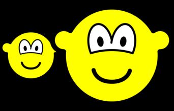 Cogwheels buddy icons