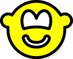 Cut out buddy icon