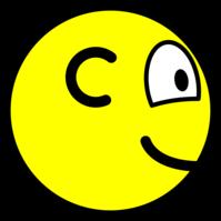 En profile buddy icon