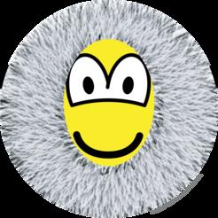 Eskimo buddy icon
