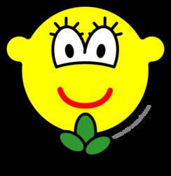 Eve buddy icon