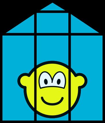 Greenhouse buddy icon