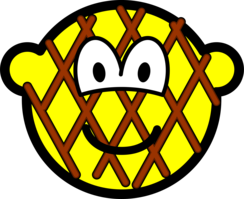 Grilled buddy icon