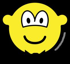 Groom buddy icon