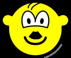 Hitler buddy icon