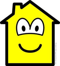 House buddy icon