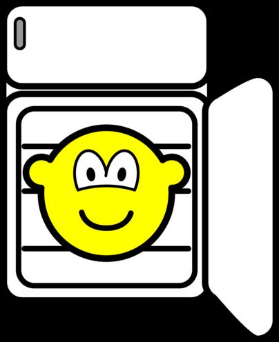 In fridge buddy icon