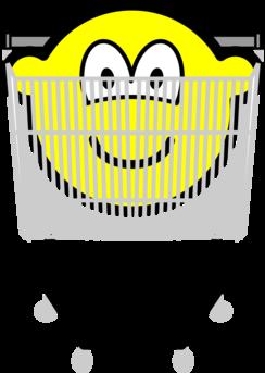 Jacka** buddy icon