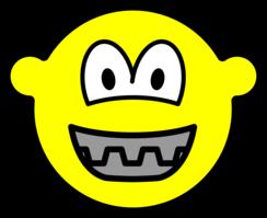 Jaws buddy icon