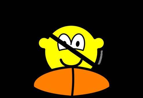 Kayak buddy icon