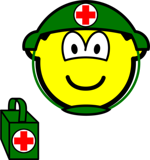 M*A*S*H buddy icon