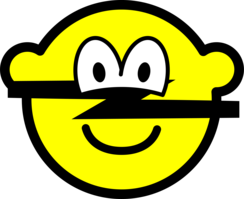 Vauxhall buddy icon