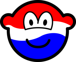 Pepsi buddy icon