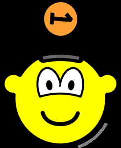 Piggy bank buddy icon