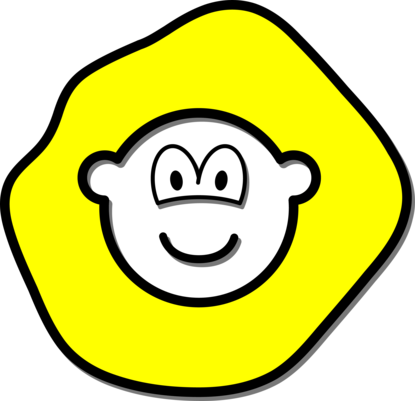 Play dough buddy icon