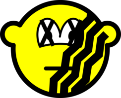 Roadkill buddy icon