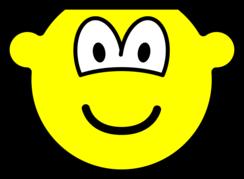 Scalped buddy icon