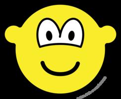 Shaken buddy icon