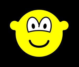 Shaking buddy icon