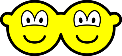 Siamese buddy icon
