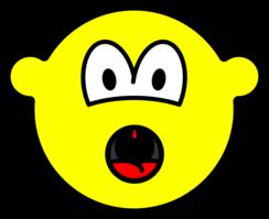 Singing buddy icon