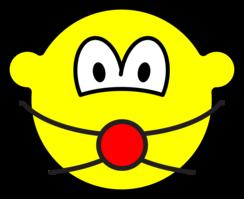 SM buddy icon