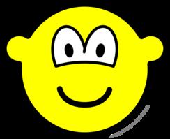 Sphere buddy icon
