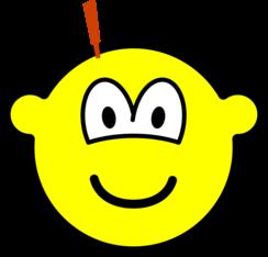 Splinter buddy icon