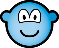 Uranus buddy icon