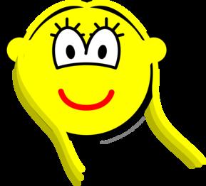 Virgo buddy icon