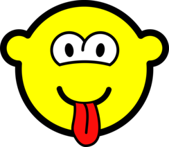 Wazzup buddy icon