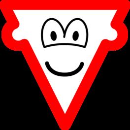 Yield buddy icon