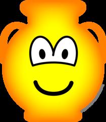 Amphora emoticon