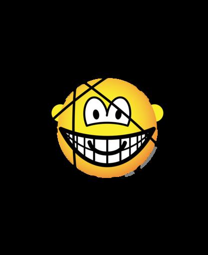 Atom emoticon