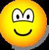 Baby emoticon