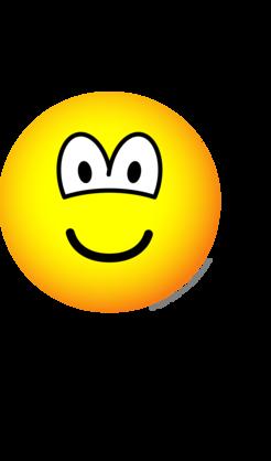Bo emoticon