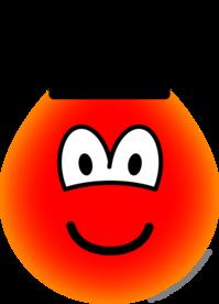 Buoy emoticon