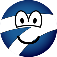 Checkit emoticon