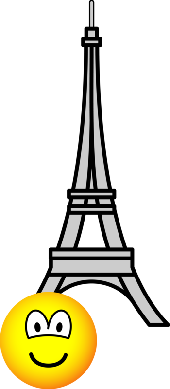 http://www.emofaces.com/png/200/emoticons/eiffel%20tower.png
