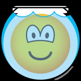 Fishbowl emoticon