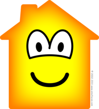 Image result for house smiley images