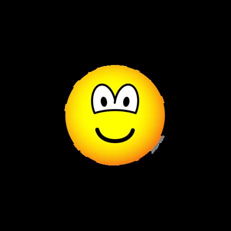 Qr Code Emoticon 2d Barcode Emoticons Emofaces Com